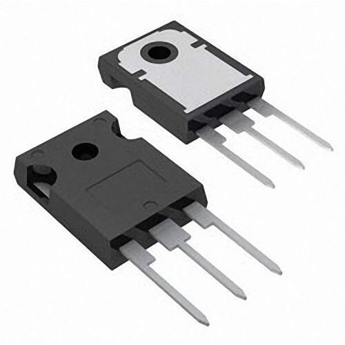 Mje3055 Npn Power Transistor Buy Online Electronic