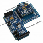 XBee Arduino Shield [High Quality]