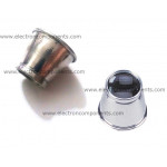 Eye Loupe - Jewelry Magnifier/Lens (Plastic - Watch Maker)