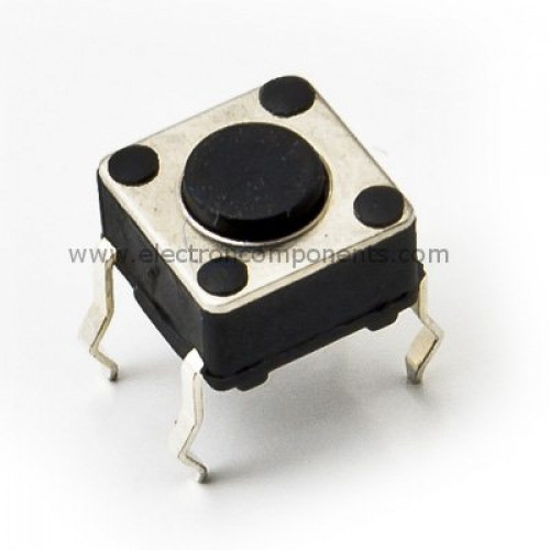 touch switch push button 4pin tactile micro switch small buy