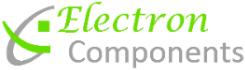 ElectronComponents.com